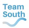 Team South